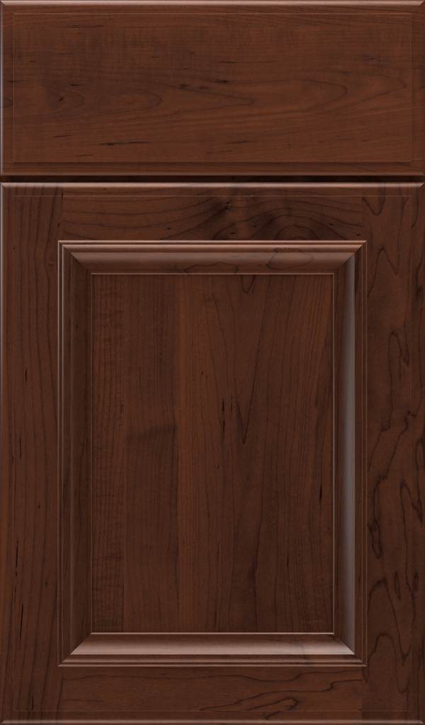 yardley_maple_raised_panel_cabinet_door_malbec