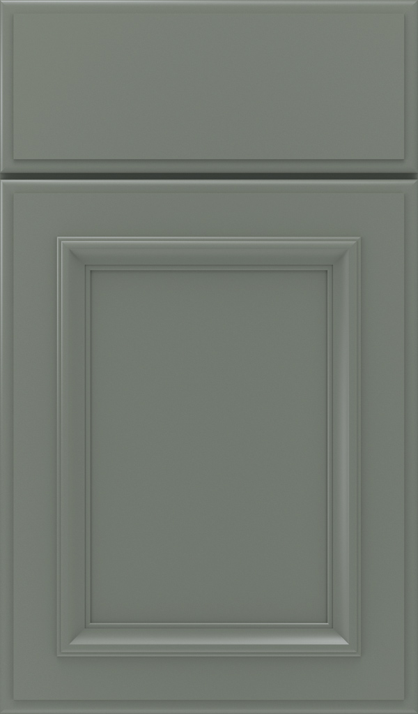 yardley_maple_raised_panel_cabinet_door_retreat