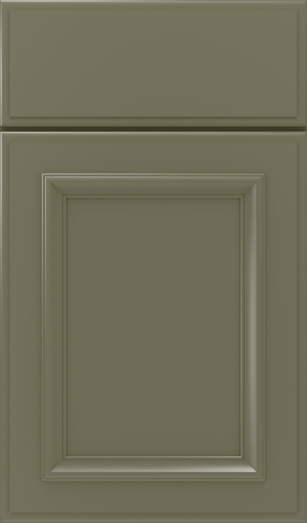 yardley_maple_raised_panel_cabinet_door_sweet_pea