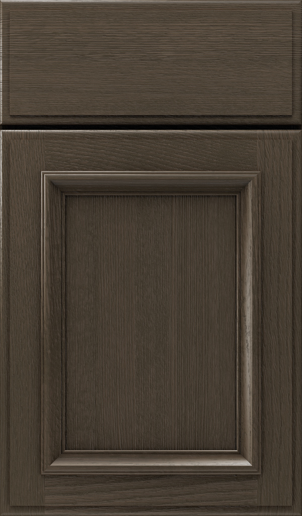 yardley_quartersawn_oak_raised_panel_cabinet_door_shadow