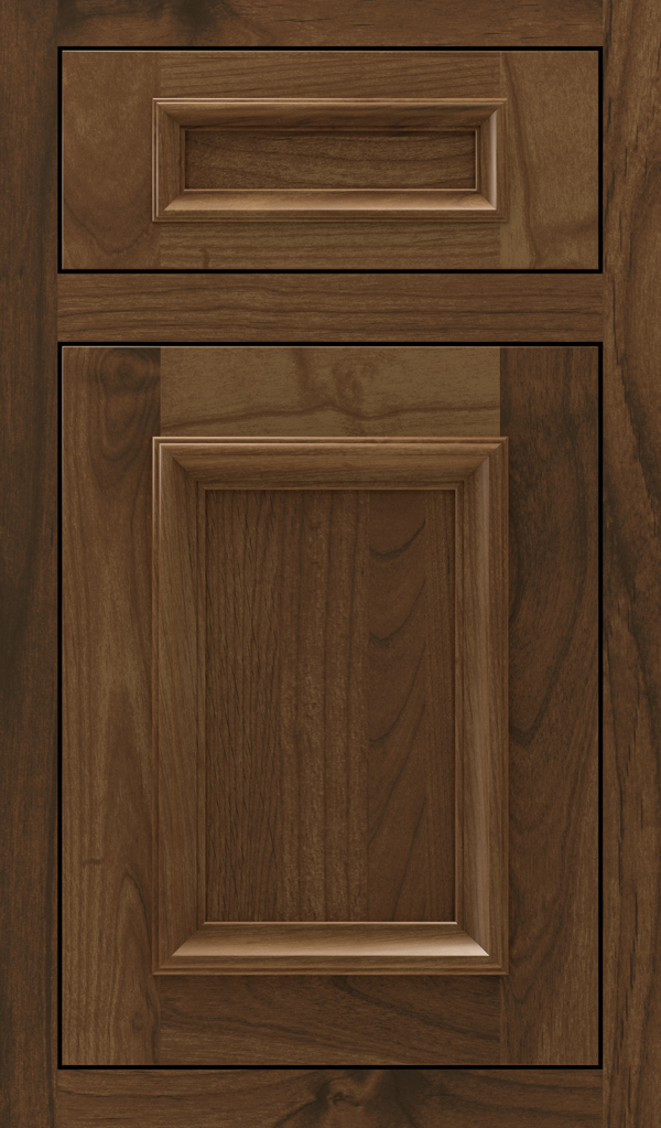 yardley_5pc_alder_inset_cabinet_door_mink