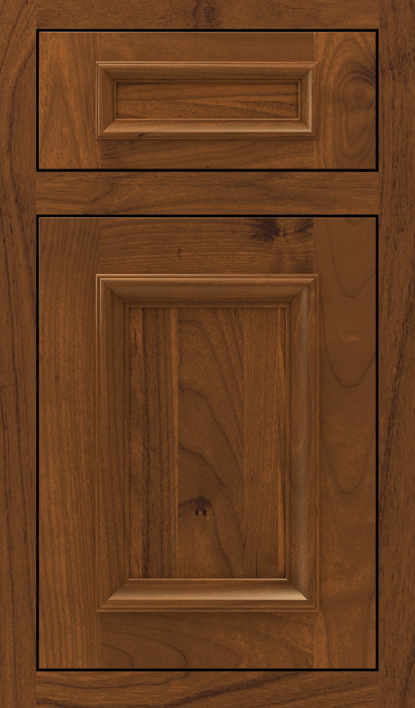 yardley_5pc_alder_inset_cabinet_door_suede
