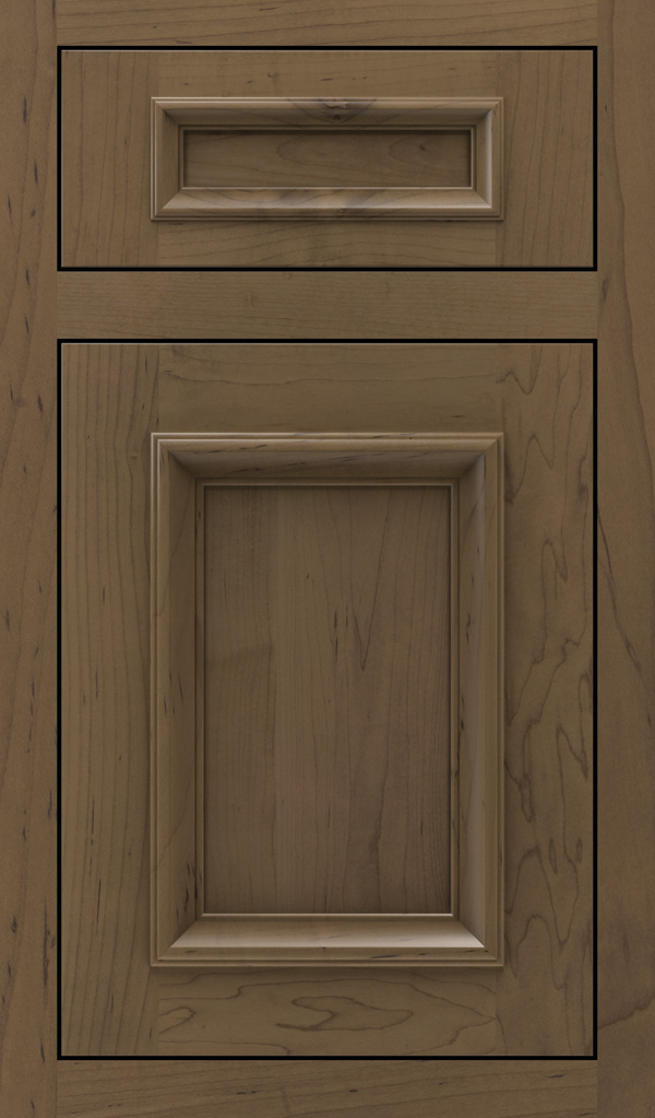 yardley_5pc_maple_inset_cabinet_door_kindling