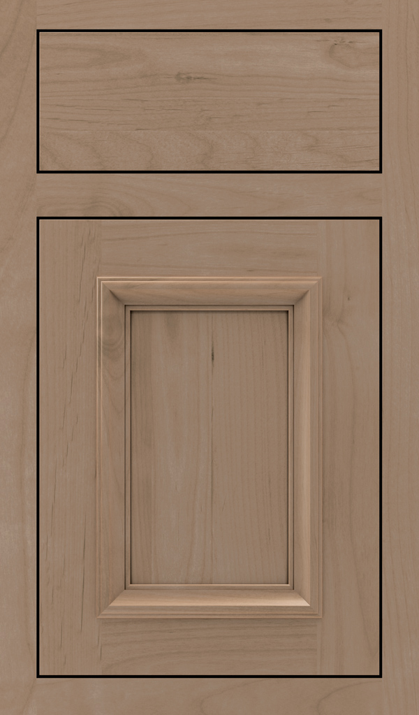 yardley_alder_inset_cabinet_door_fog