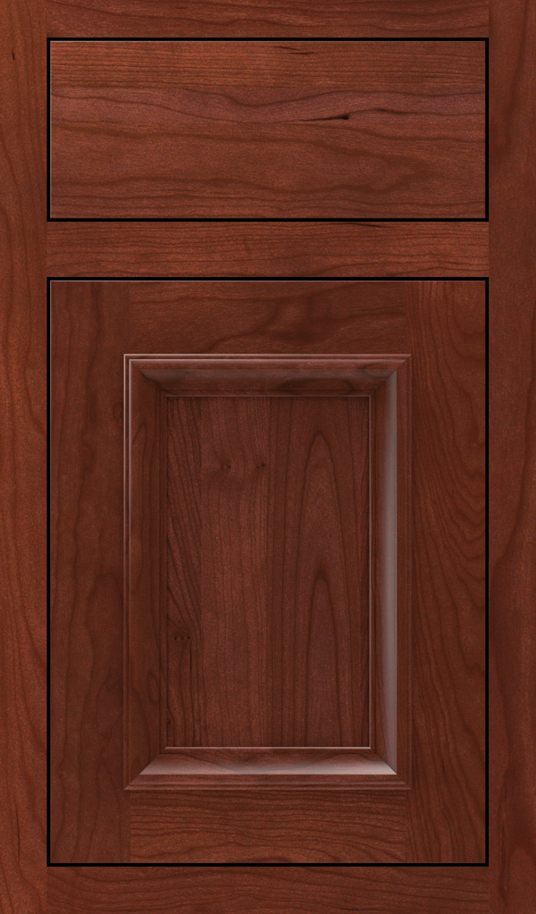 yardley_cherry_inset_cabinet_door_arlington