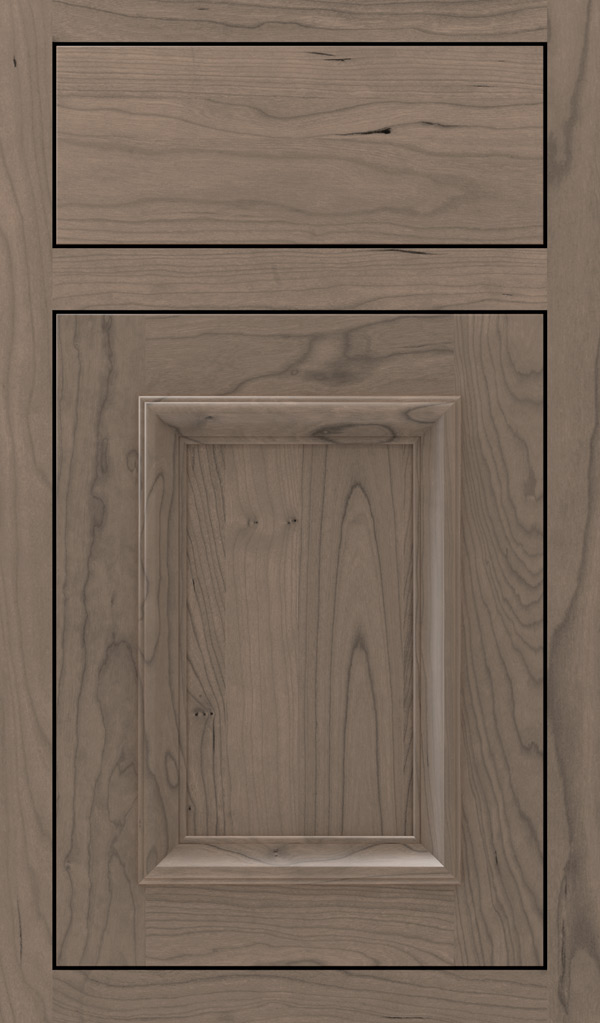 yardley_cherry_inset_cabinet_door_cliff