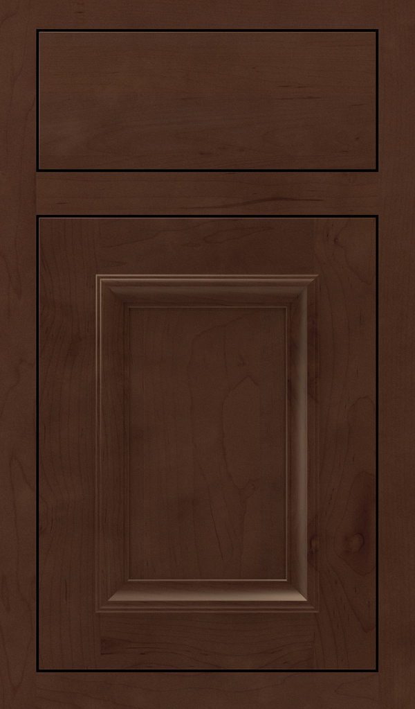 yardley_maple_inset_cabinet_door_bombay