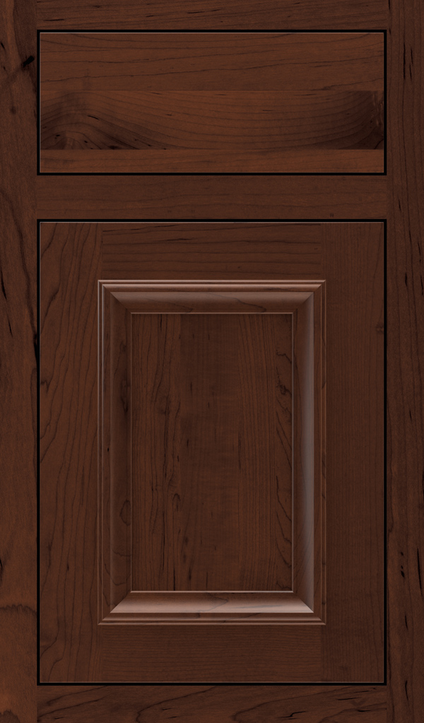 yardley_maple_inset_cabinet_door_malbec