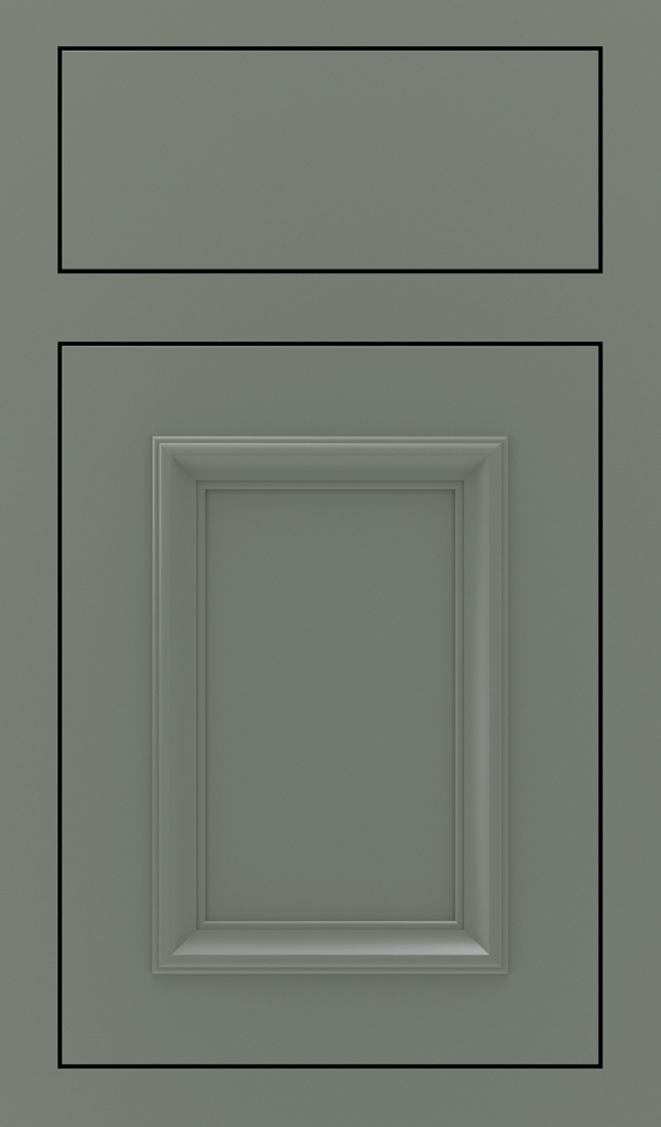 yardley_maple_inset_cabinet_door_retreat