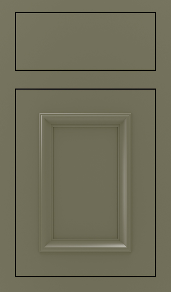 yardley_maple_inset_cabinet_door_sweet_pea