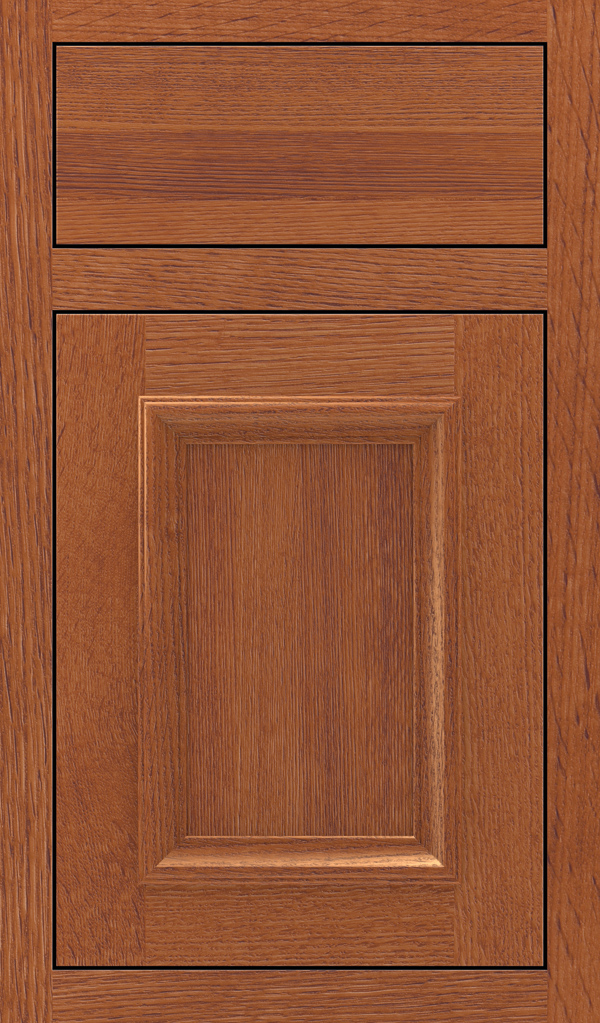 yardley_quartersawn_oak_inset_cabinet_door_brandywine