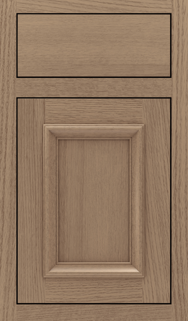 yardley_quartersawn_oak_inset_cabinet_door_fog