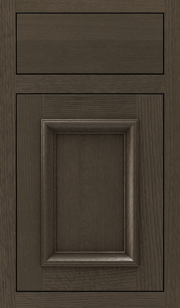 yardley_quartersawn_oak_inset_cabinet_door_shadow
