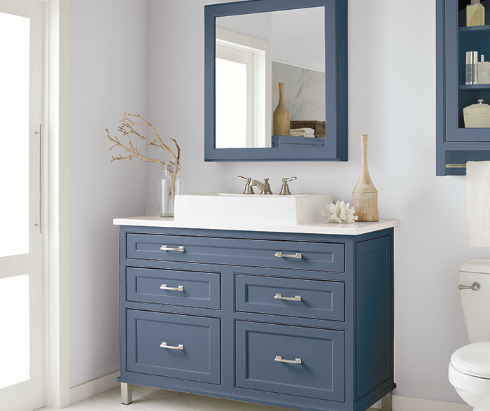 painted_blue_maple_inset_bathroom_cabinets